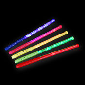 LED SUNSHINE BAR