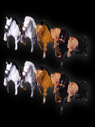 groß pferde kaufen