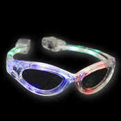 Lunette  SUPERNOVA  Multicolore