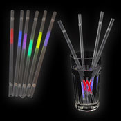 MOTL GLOW LIGHT STRAW